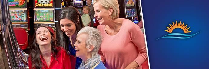 Casino in petoskey mi casino wheel of fortune slot machine game free